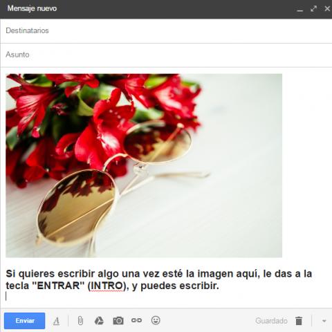 Acceder a cuenta Google 9c