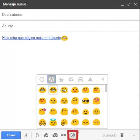 Acceder a cuenta Google 9h