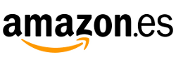 Amazon_es_logo