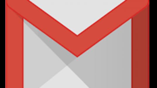 Como utilizar correo