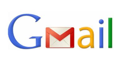 Gmail como crear una cuenta