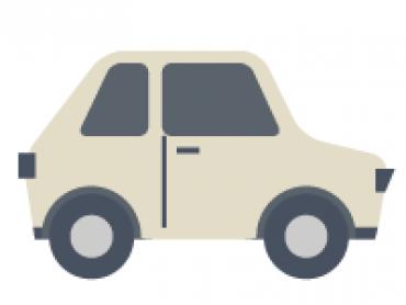 cómo alquilar un coche por Internet
