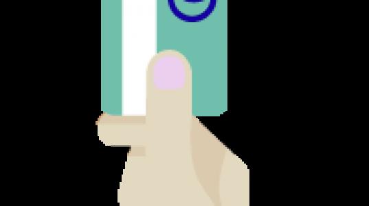 Tarjeta Virtual