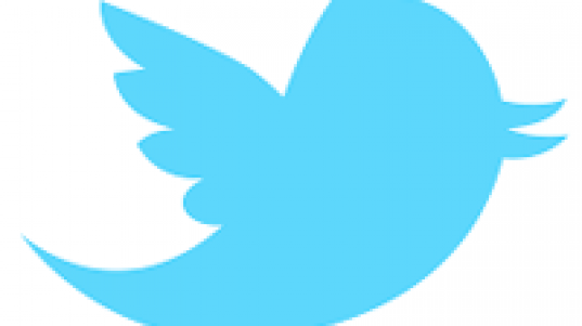 Configurar Twitter