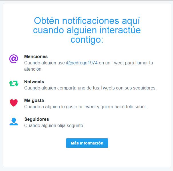 Twitter9b