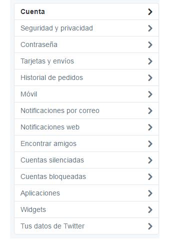 Twitter9h