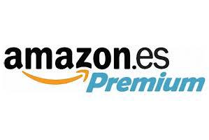 Amazon Premium Gratis