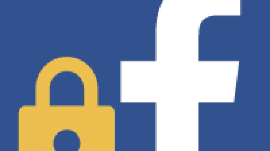 como configurar la privacidad facebook