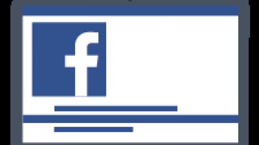 como crear una cuenta facebook