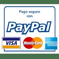 Como pagar con PayPal