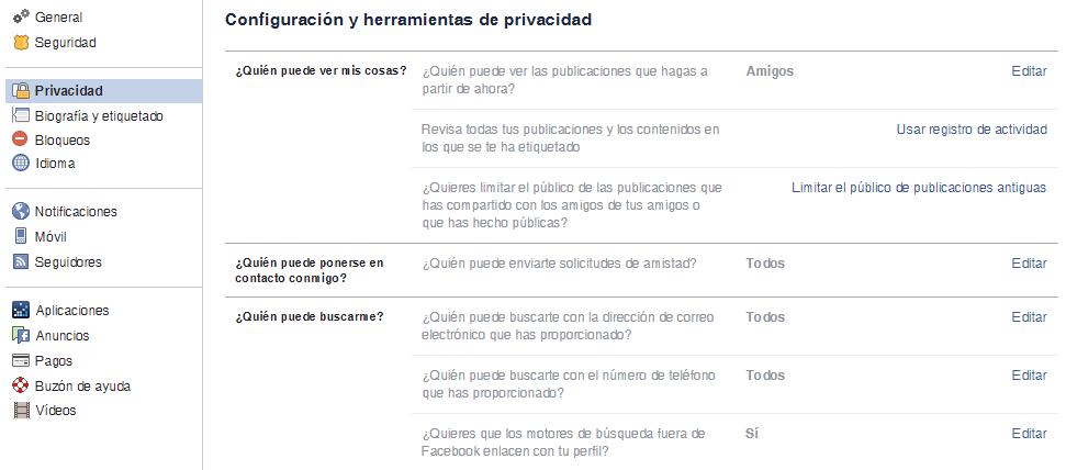 facebook privacidad2