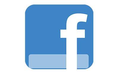 Cómo crear una cuenta  Facebook