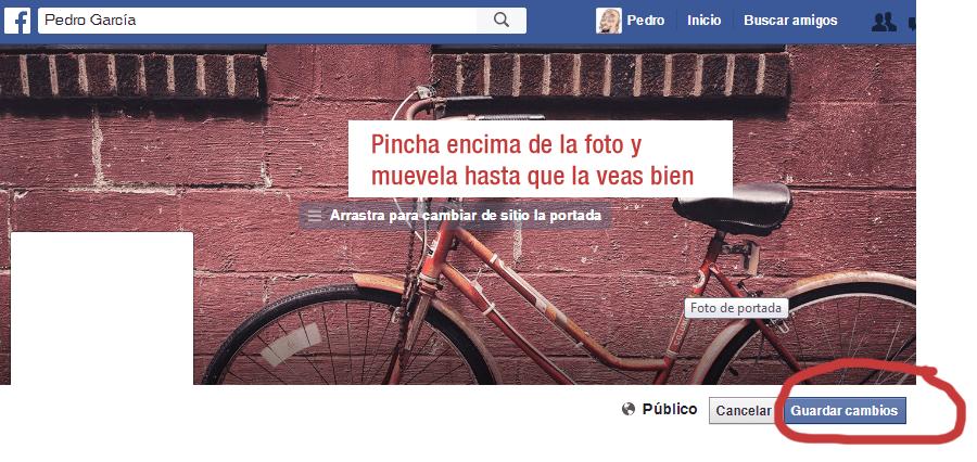 facebook9a