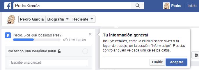 facebook9b