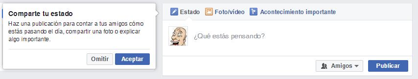 facebook9c