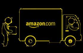 Cómo comprar en Amazon España