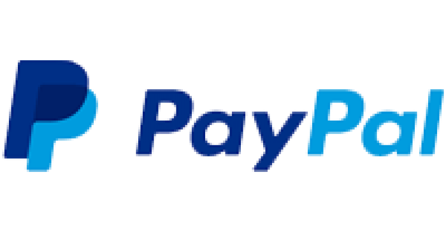 crear una cuenta paypal