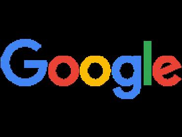 google buscador en español