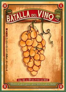 Batalla del vino