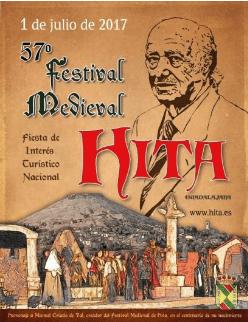 Fiestas de Verano Yasehacerlo 2017