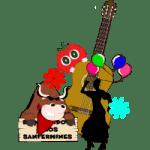 Fiestas de Verano