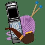 Los mejores móviles para mayores