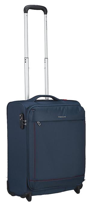 mejores maletas