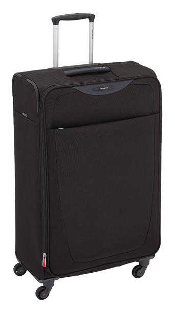 Samsonite Base Hits Spinner 7728 Exp Maletas y trolleys
