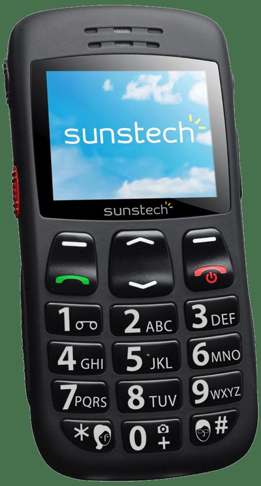 Sunstech cel_c