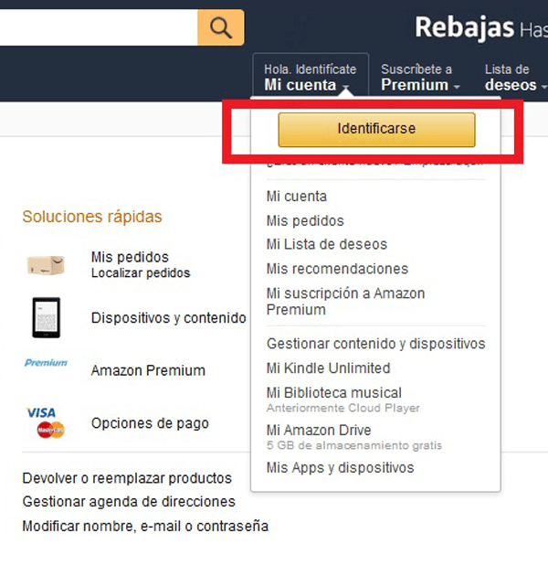 Amazon contacto buscar en google 2_