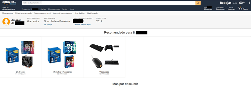 Amazon contacto buscar en google 4_