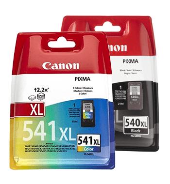 Canon pixma_cartuchos