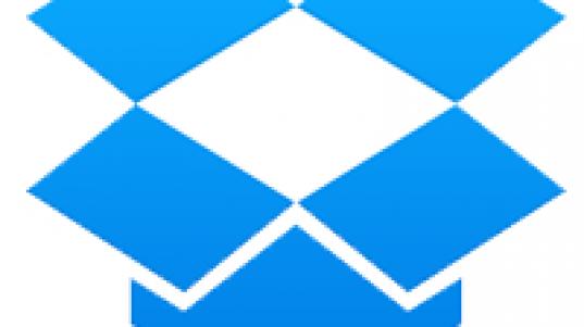 Dropbox como instalarlo