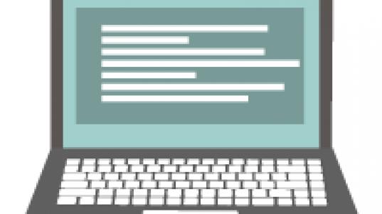 como crear una cuenta ebay