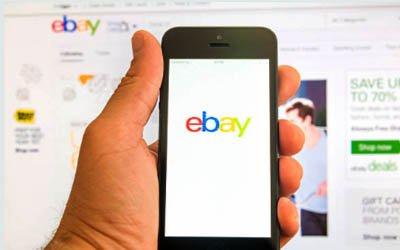 Ebay trucos y consejos