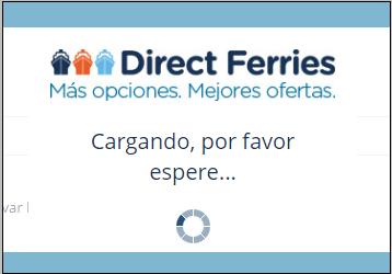ferry 7