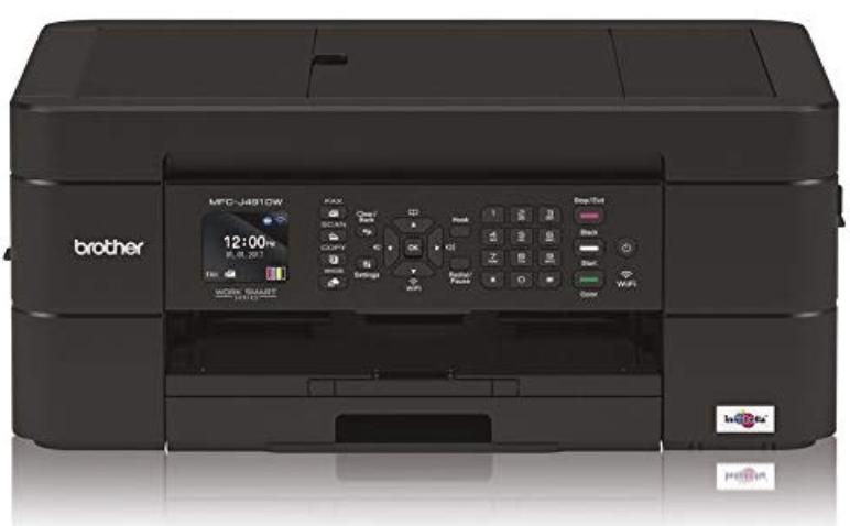 que impresora comprar