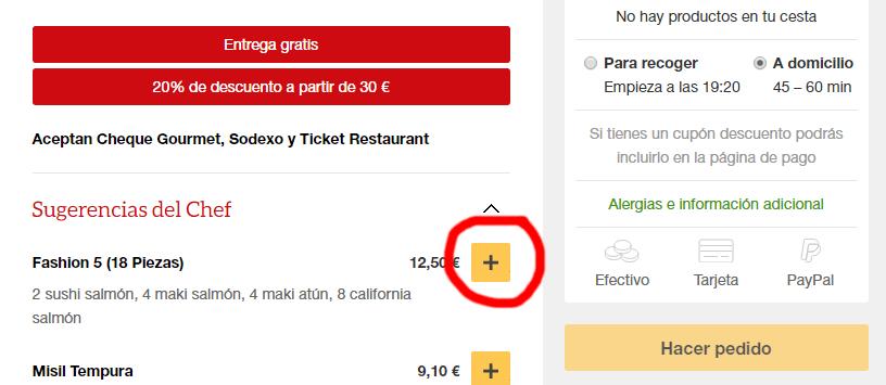 just9c