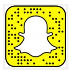 ¿Qué es y cómo funciona Snapchat?