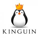 logo de kinguin