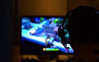Guía parental – Los videojuegos y los niños