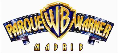 parque warner logo