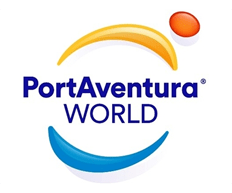 portaventura logo