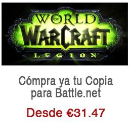warcraft_