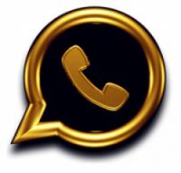 Whatsapp version Oro timo