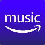 Amazon music_App