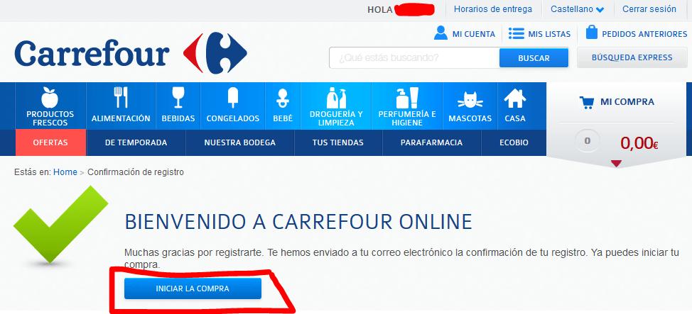 Carre4