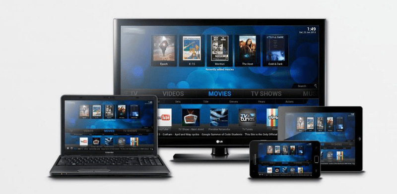 Kodi-devices-smudged
