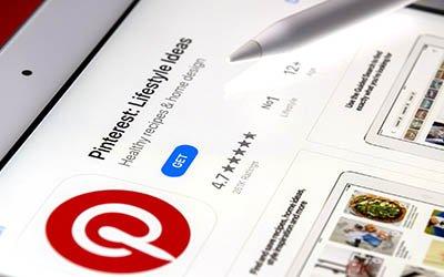 Pinterest qué es y cómo funciona