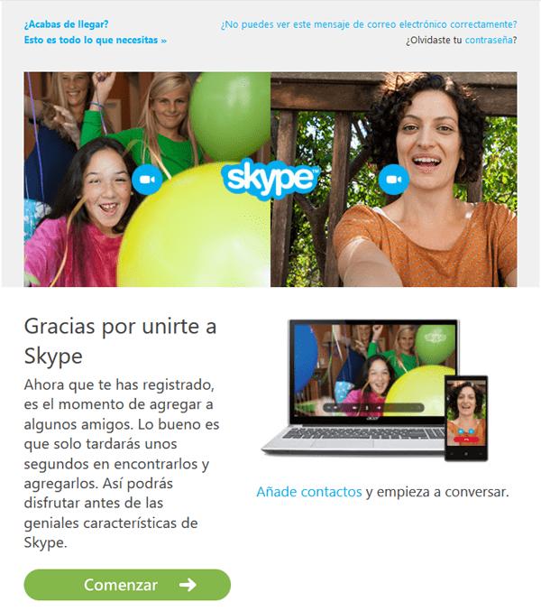Skype 8_